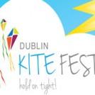 """""""Dublin Kite Festival"""""""