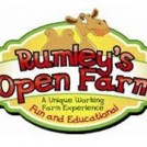 """Rumleys Open Farm"""