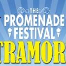 """""""The Promenade Festival in Tramore"""""""