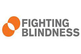 """Fighting Blindness Events"""