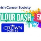 irish-cancer-colour-dash