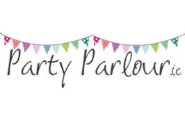 """Party Parloul"""