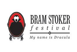 """""""Bram Stoker Festival"""""""