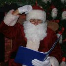 christmas-in-adare