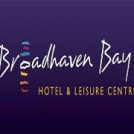 """Broadhaven Bay Hotel, Mayo"""