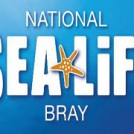"""Sea Life Centre Bray"""