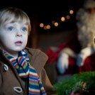 """Santa's Icecapades at Navan Centre and Fort in Armagh"""