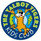 """""""Talbot Tigers Kids Club"""""""
