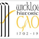 """Wicklows Historic Gaol"""