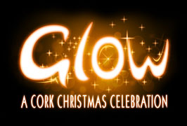 """Glow A Cork Christmas Celebration"""