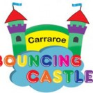 """Carraroe Bouncy Castles"""