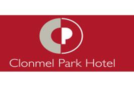 """Clonmel Park Hotel in Tipperary"""