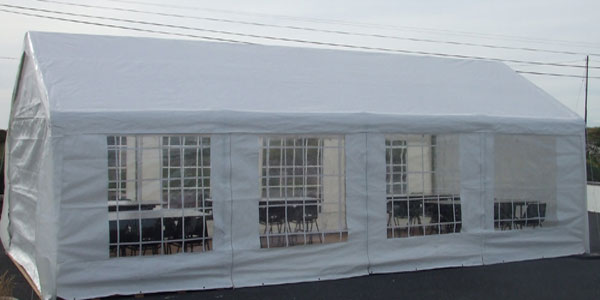 """Marquees For Hire in Galway"""