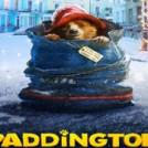 """""""Paddington Bear Movie"""""""