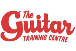 """The Guitar Training Centre Dublin"""