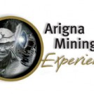 """Tours And Exhibitions At Arigna Mining Experience"""