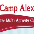 """Easter Multi Activity Camp For Kids"""
