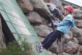 delphi-abseiling