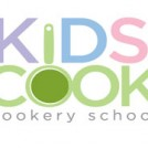 kids-cook-camps-meath