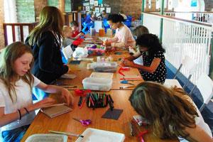 national-print-museum-workshops
