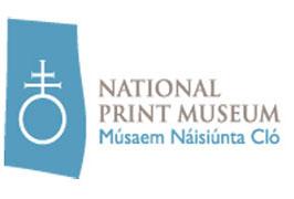 """National Print Museum Dublin"""