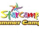 """""Starcamp camps for children in Ireland"""