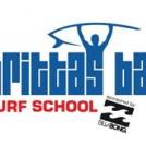 """""""Brittas Bay Surf School Summer Camps"""""""
