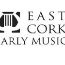 """East Cork Early Music Festival"""