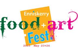 """""""Spirit of Enniskerry Festival"""""""