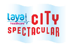 Image result for laya city spectacular