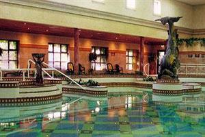 glenroyal-hotel-pool