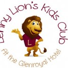 """Glenroyal Hotel Kids Club"""