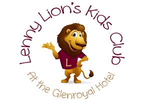 """Glenroyal Hotel Kids Club"""