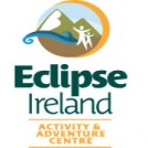 """Eclipse Adventure & Activity Centre"""