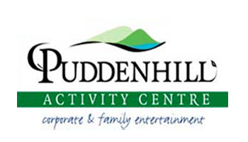 """Puddenhill Activity Centre Meath"""