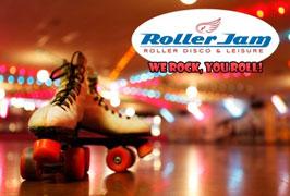 rollerjam-rollerskating