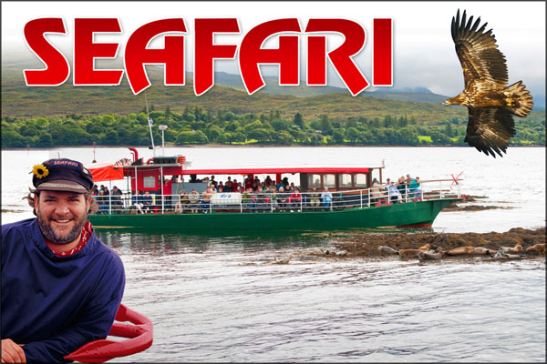 seafari-kenmare