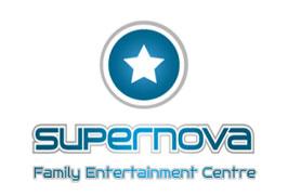 """Supernova Activity Centre"""