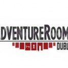"""Adventure Rooms"""