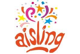 """""""Aisling Children's Art Festival"""""""
