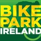 """""""Bike Park"""""""