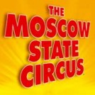 """""""Moscow State Circus"""""""