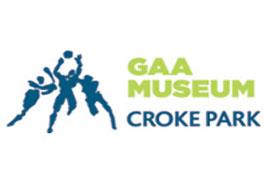 """GAA Museum Croke Park"""