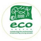 """""""ECO-UNESCO Halloween Camp 2015"""""""