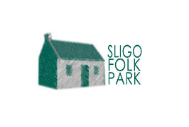 """Folk Park in Sligo"""