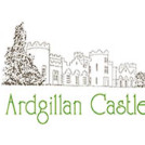 """""""Ardgillan Castle"""""""