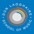 """""""Dun Laoghaire School of Music"""""""