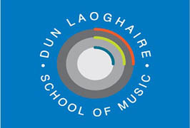 """Dun Laoghaire School of Music"""