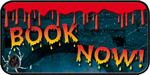 """Glenart Outdoors Halloween Event Online Booking"""