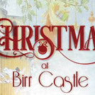 """Birr Christmas Wonderland"""